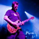 Berndt Lead Guitar
