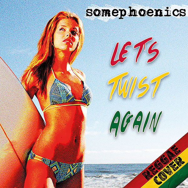 CD-Single-Cover-Let's-Twist-Again